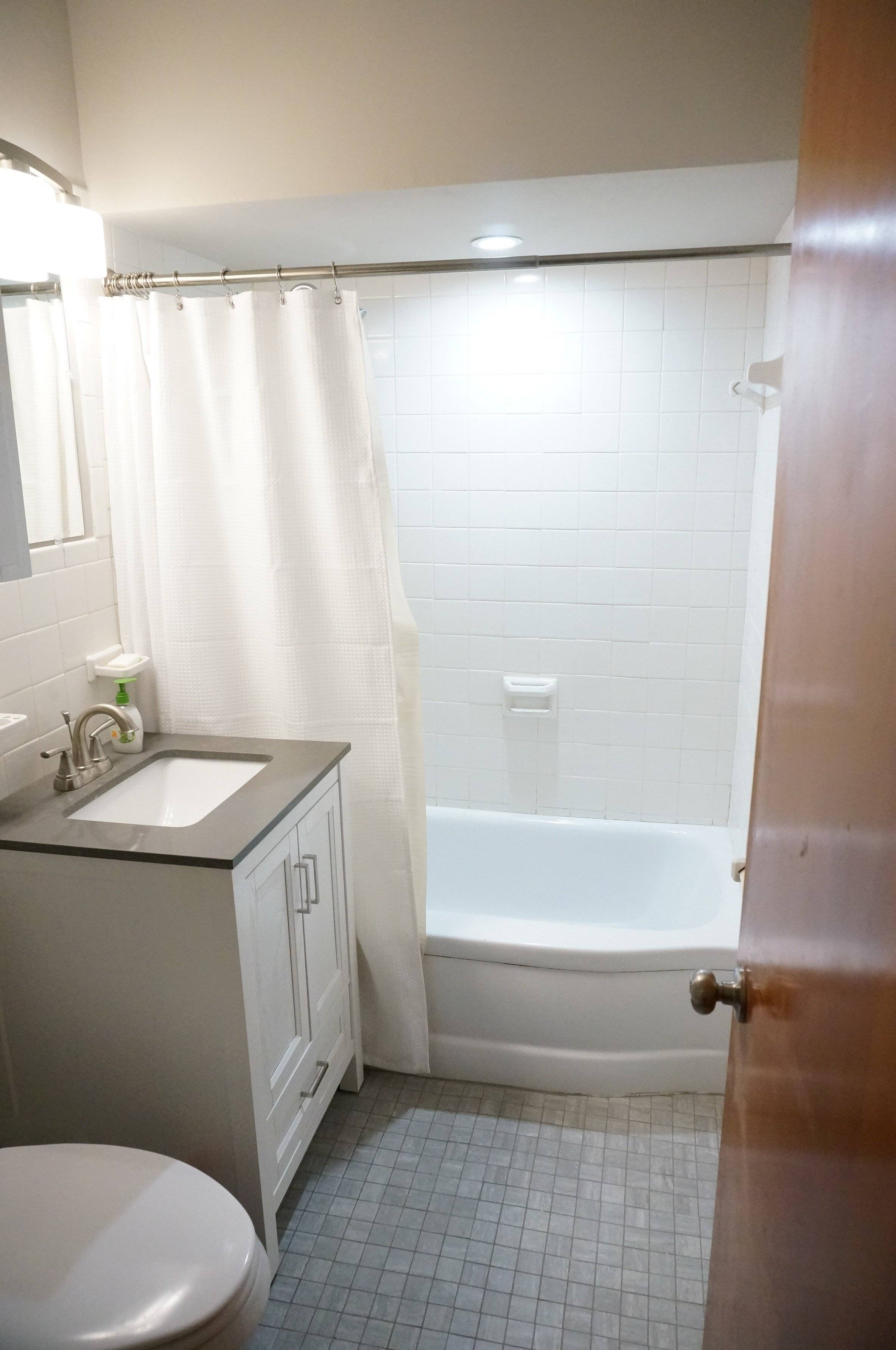 image 6 furnished 2 bedroom House for rent in Plymouth, Detroit Area