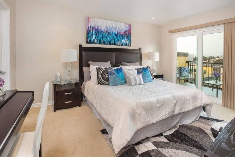 image 9 furnished 2 bedroom Townhouse for rent in Parkmerced, San Francisco