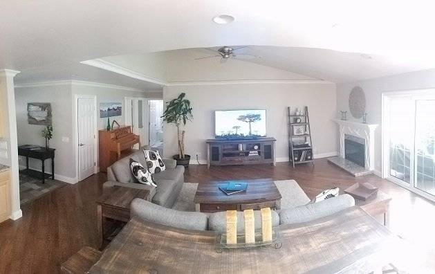 image 7 furnished 3 bedroom House for rent in Mission Viejo, Orange County