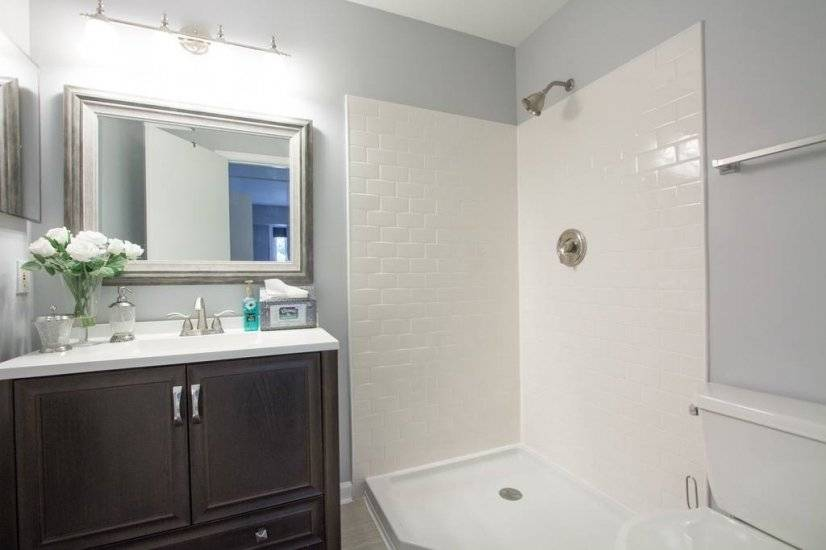 image 10 furnished Studio bedroom Townhouse for rent in Alexandria, DC Metro