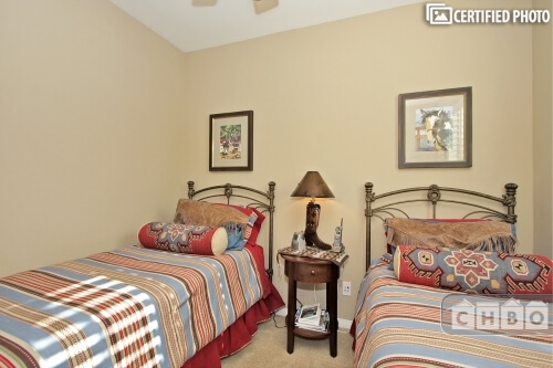image 19 furnished 3 bedroom Townhouse for rent in Irvine, Orange County