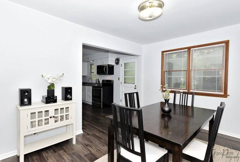 image 4 furnished 3 bedroom House for rent in Grayslake, North Suburbs