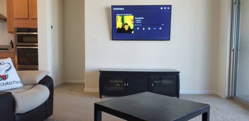 image 8 furnished 4 bedroom House for rent in Summerlin, Las Vegas Area