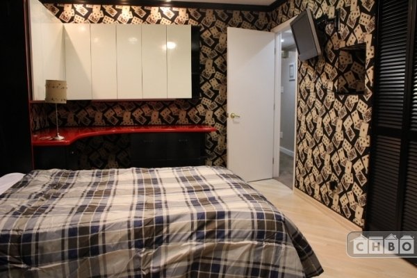 image 9 furnished 3 bedroom Townhouse for rent in Washington Virginia Vale, Denver East