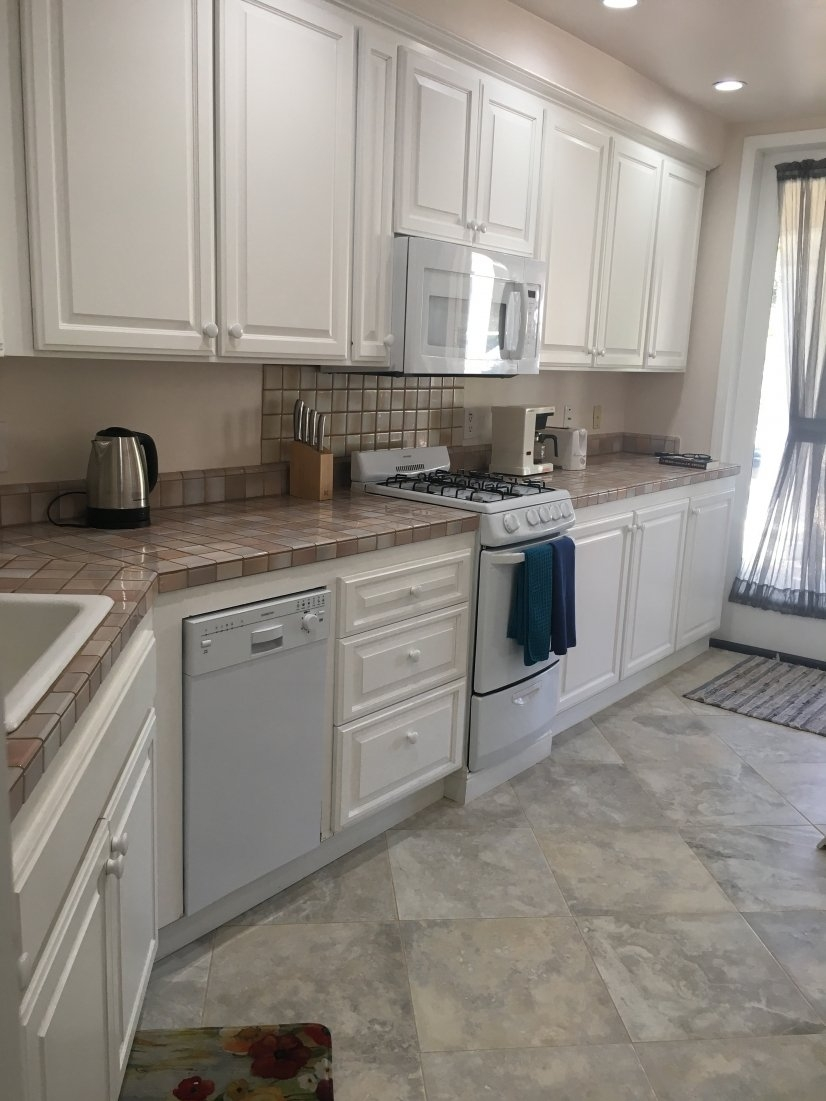 image 11 furnished 1 bedroom Apartment for rent in Poway, Northeastern San Diego