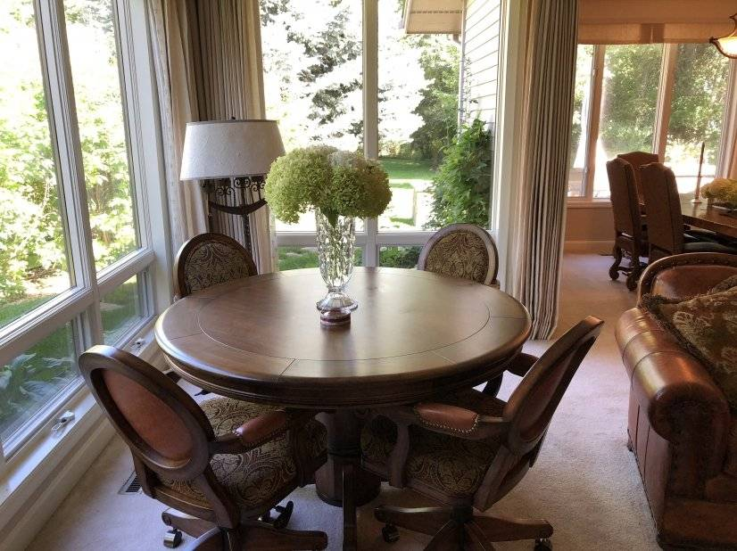 image 6 furnished 2 bedroom Townhouse for rent in Gallatin (Bozeman), Yellowstone Country