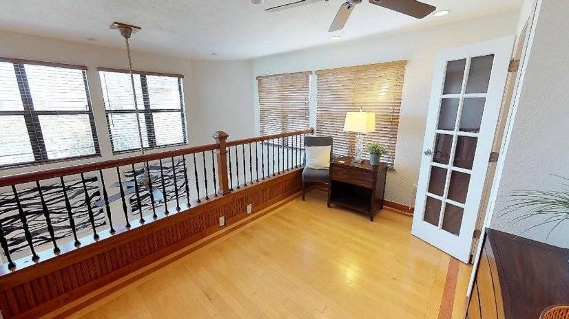 image 9 furnished 3 bedroom Townhouse for rent in League City, SE Houston