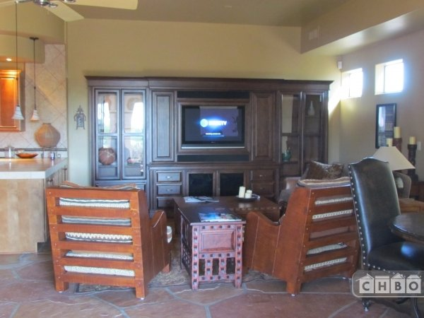 image 3 Furnished room to rent in Scottsdale Area, Phoenix Area 2 bedroom Apartment