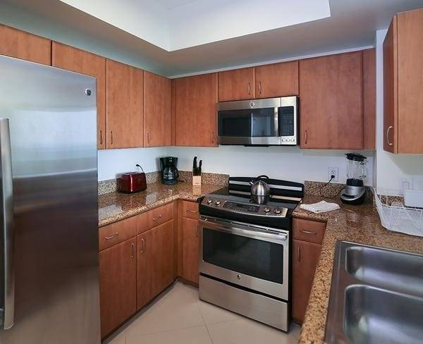 image 18 furnished 2 bedroom Apartment for rent in Coral Gables, Miami Area