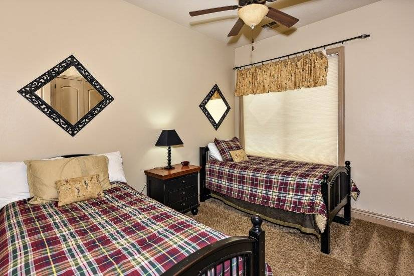 image 13 furnished 3 bedroom Townhouse for rent in Hurricane, Washington (St. George)