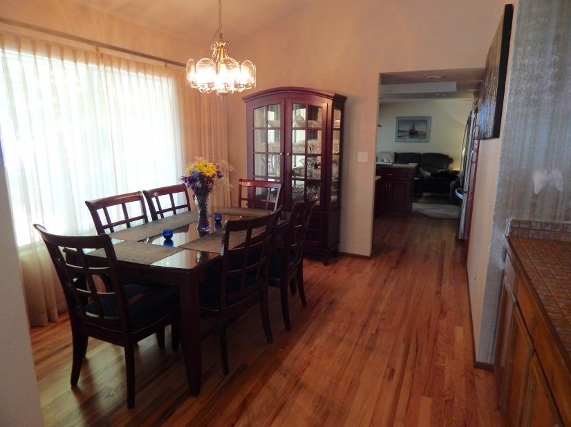 image 3 furnished 2 bedroom House for rent in Bothell-Kenmore, Seattle Area