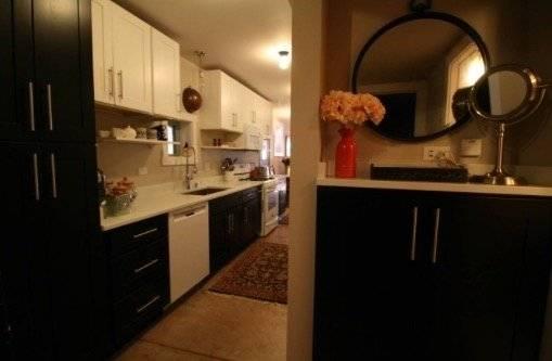 image 8 furnished 2 bedroom Apartment for rent in Jefferson Park, Northwest Side