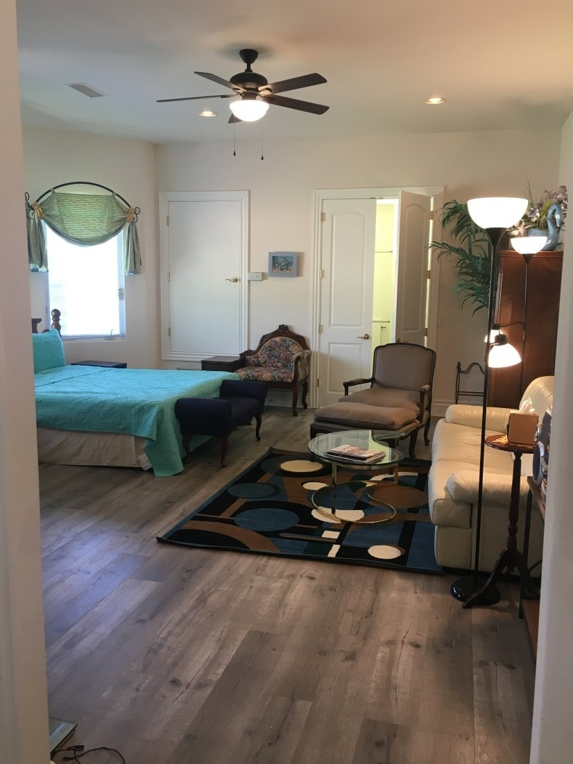 image 4 furnished 1 bedroom Apartment for rent in Poway, Northeastern San Diego