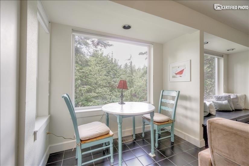 image 20 furnished 5 bedroom House for rent in West Linn, Portland Area