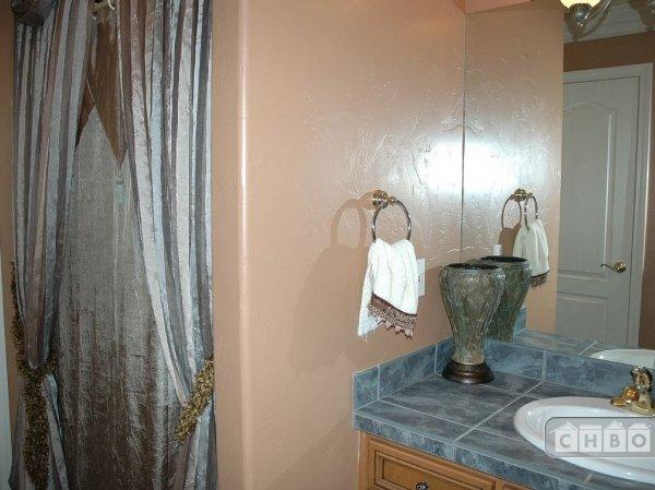 image 10 furnished 6 bedroom House for rent in Parker, Douglas County