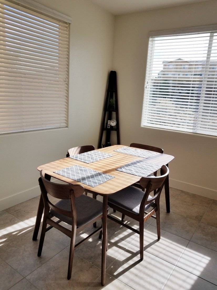 image 6 furnished 3 bedroom Townhouse for rent in RENO, Reno-Tahoe Territory