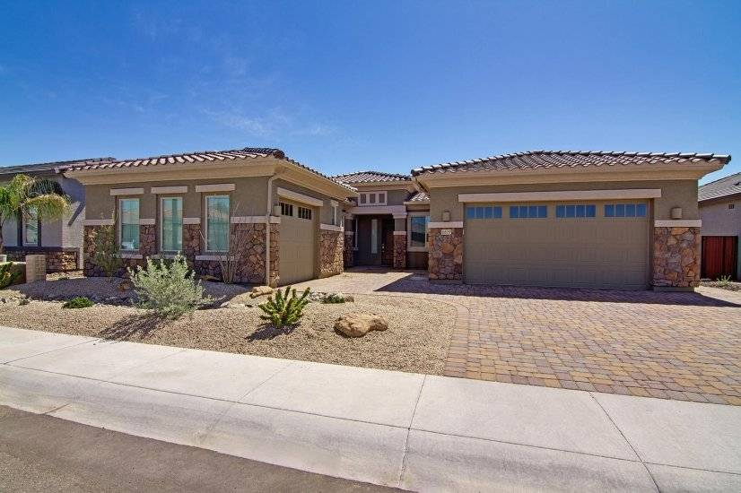 image 3 furnished 4 bedroom House for rent in Phoenix North, Phoenix Area