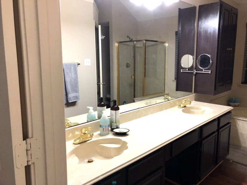 image 12 furnished 4 bedroom House for rent in Grand Prairie, Ellis County