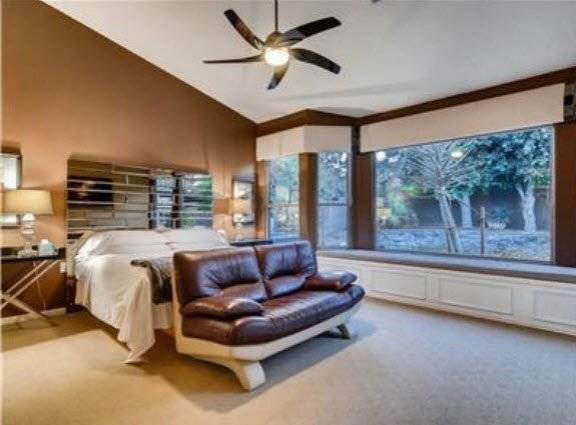 image 8 furnished 3 bedroom House for rent in Scottsdale Area, Phoenix Area