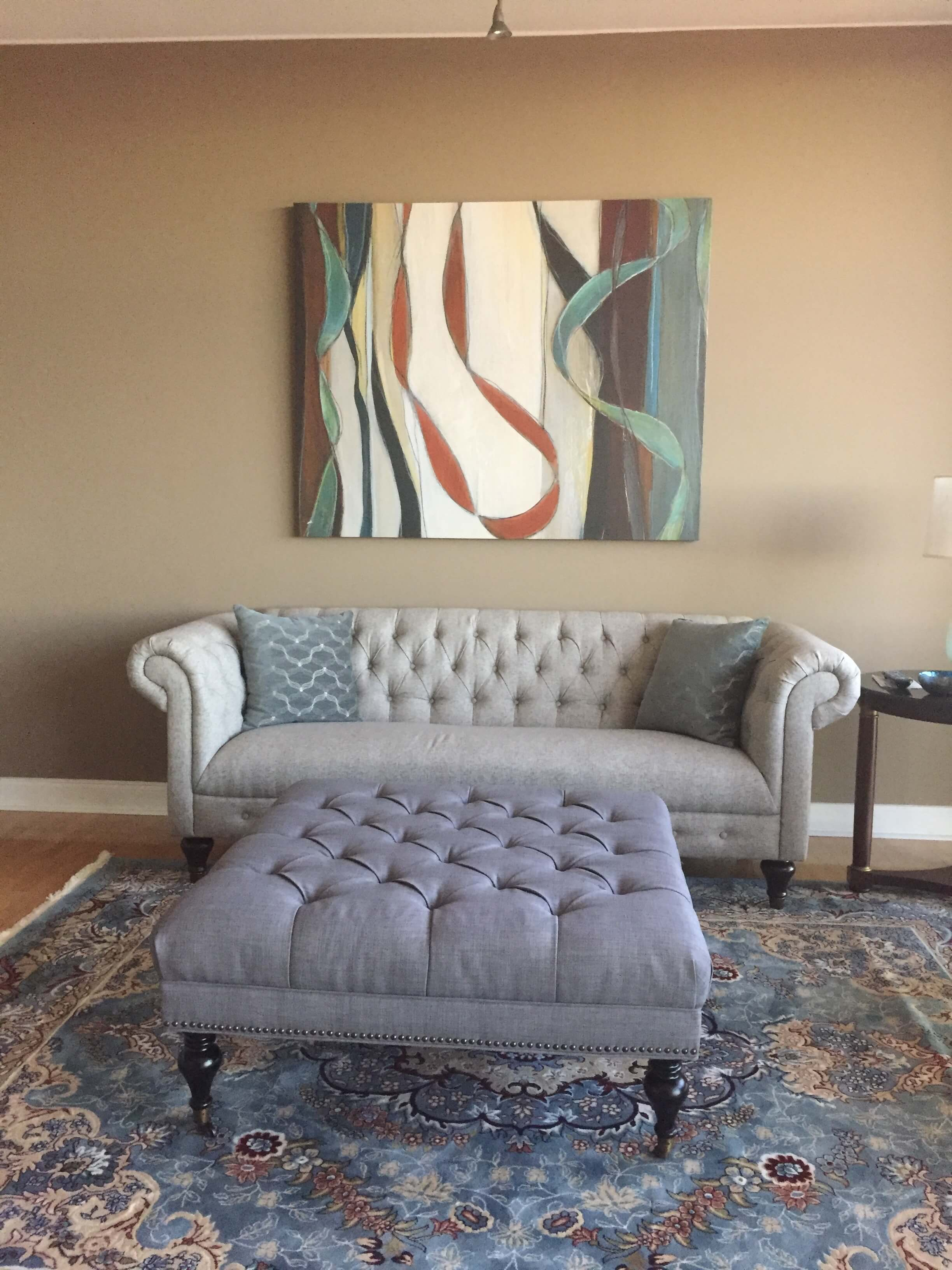 image 3 furnished 1 bedroom Townhouse for rent in Dilworth, Charlotte