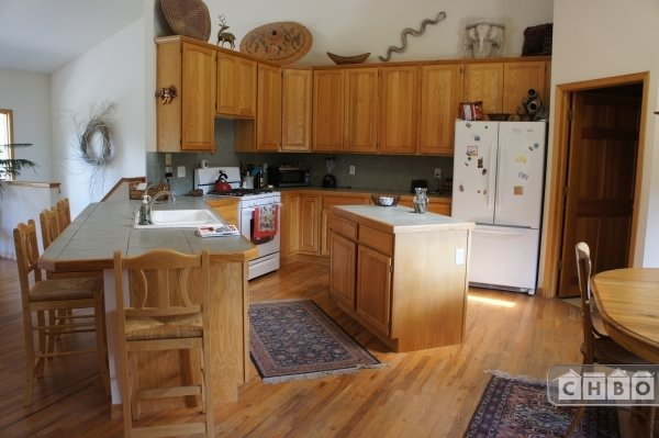 image 6 furnished 3 bedroom House for rent in Evergreen, Jefferson County