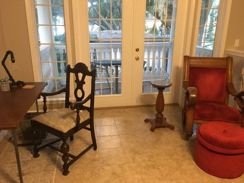 image 5 furnished 1 bedroom Apartment for rent in Jacksonville, Duval (Jacksonville)