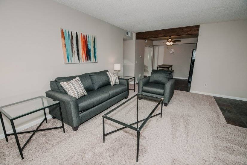 image 7 furnished 1 bedroom Townhouse for rent in Lakewood, Jefferson County