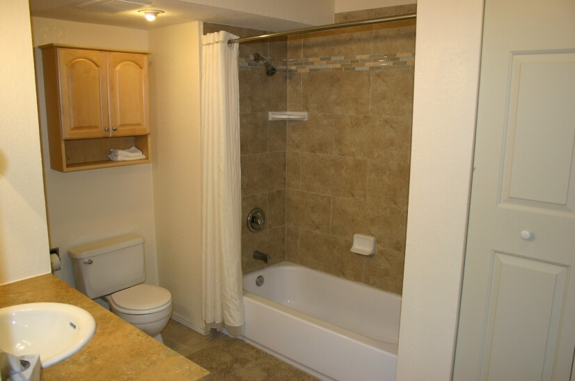image 8 furnished 2 bedroom Townhouse for rent in Englewood, Arapahoe County