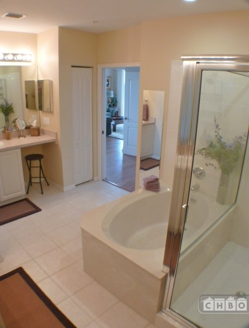 image 10 furnished 3 bedroom Townhouse for rent in Fort Myers, Lee (Ft Myers)
