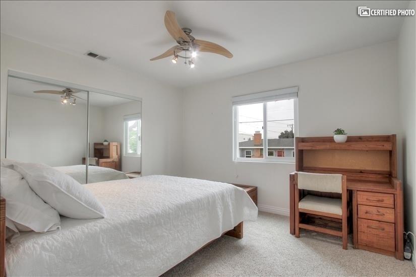 image 19 furnished 3 bedroom House for rent in El Segundo, South Bay