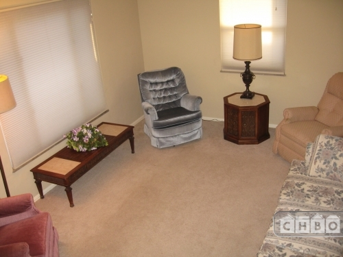 image 4 furnished 3 bedroom House for rent in Fairview Park, Cuyahoga County