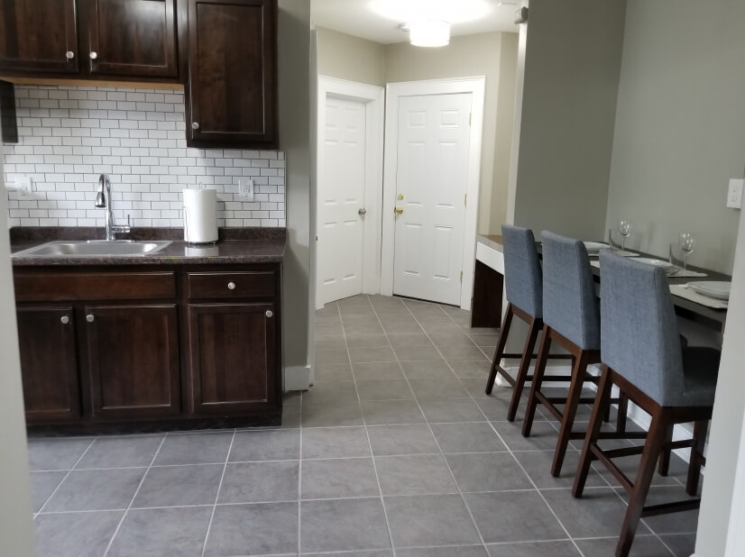 image 5 furnished 2 bedroom Apartment for rent in Hartford, Greater Hartford