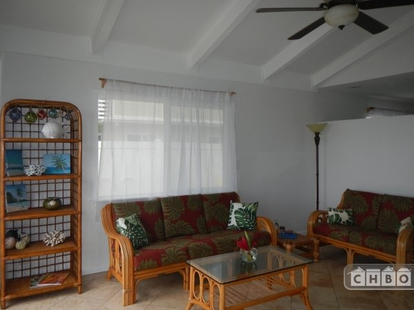 image 9 furnished 2 bedroom House for rent in Hauula, Oahu