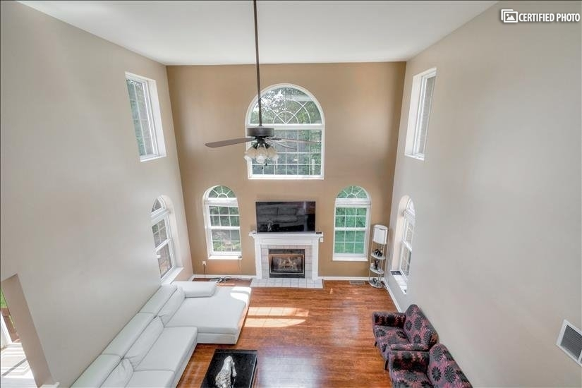 image 4 furnished 4 bedroom House for rent in Mason, Warren County