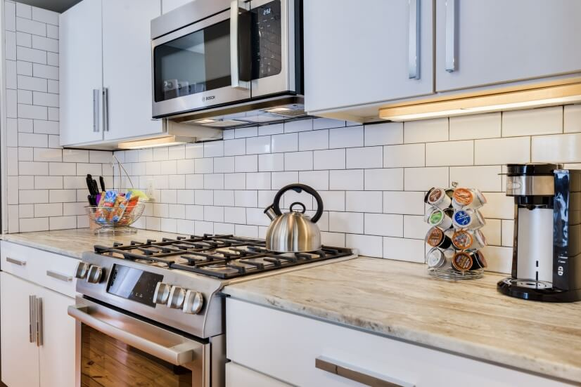 image 12 furnished 2 bedroom Townhouse for rent in Midtown, Inner Loop