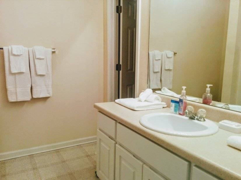 image 10 furnished 3 bedroom House for rent in College Park, Fulton County