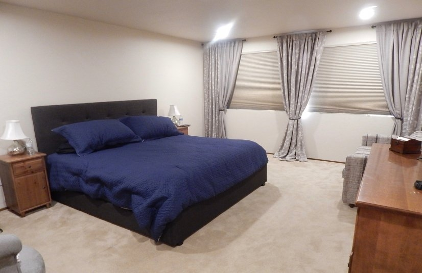 image 9 furnished 2 bedroom House for rent in Bothell-Kenmore, Seattle Area