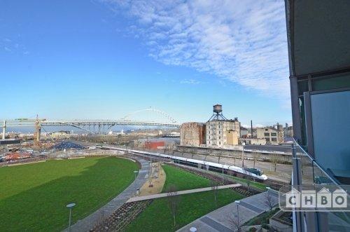 View | 6th Floor