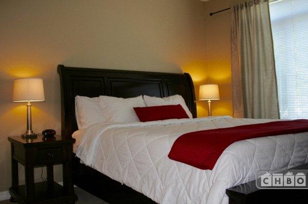 image 10 furnished 2 bedroom Townhouse for rent in Fort Collins, Larimer (Fort Collins)