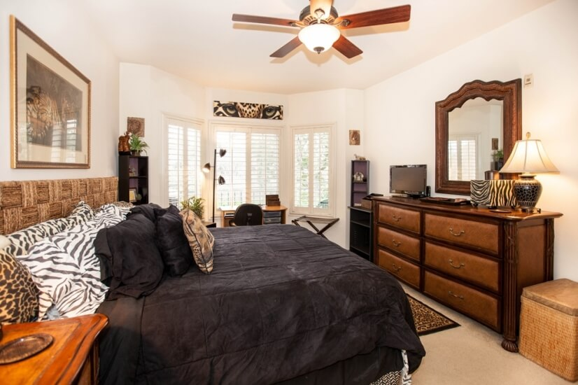 image 7 furnished 2 bedroom Townhouse for rent in El Cajon, Eastern San Diego