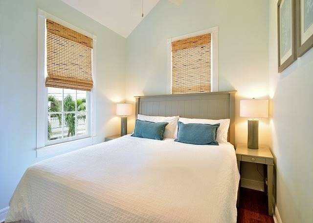 image 10 furnished 1 bedroom Townhouse for rent in Key West, The Keys