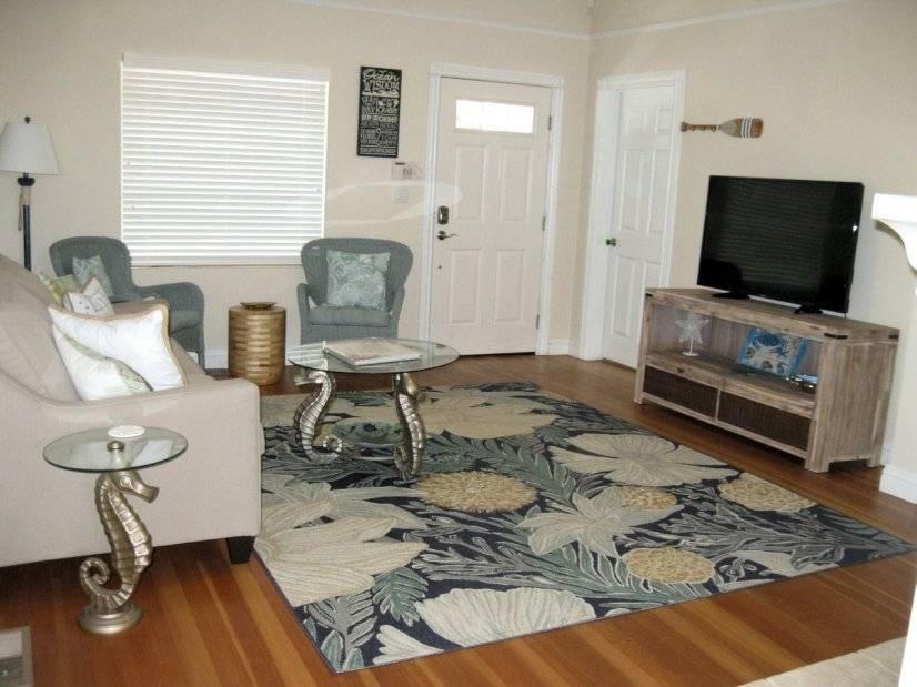 image 3 furnished 3 bedroom Apartment for rent in Ventura, Ventura - Santa Barbara