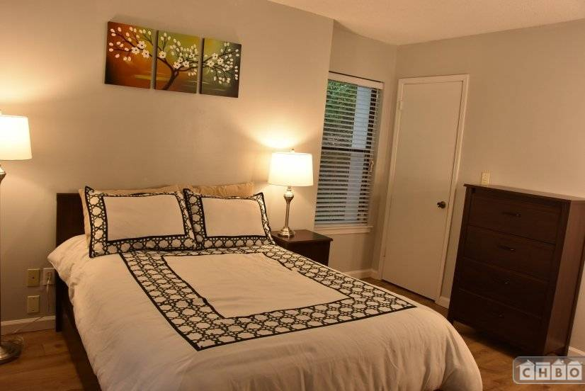 image 10 furnished 3 bedroom Townhouse for rent in Sandy Springs, Fulton County