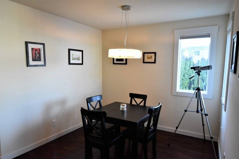 image 5 furnished 3 bedroom House for rent in Des Moines, Seattle Area