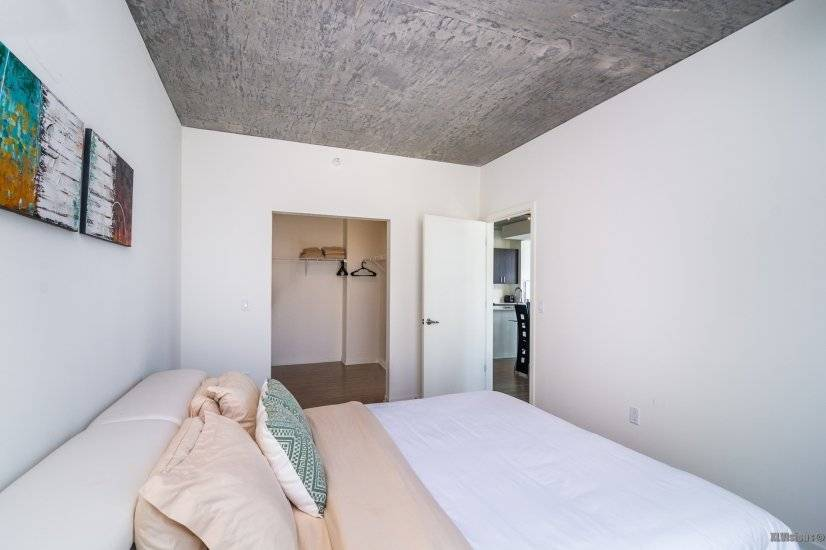 Furnish apartments in South Loop Chicago