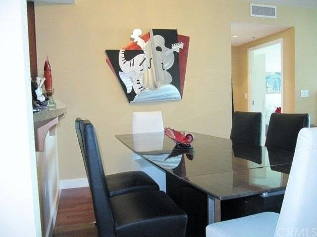 image 10 furnished 2 bedroom Townhouse for rent in Irvine, Orange County