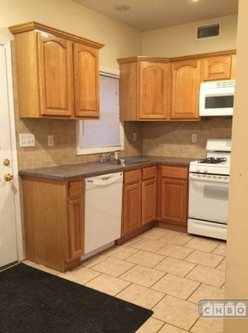 image 6 furnished 3 bedroom House for rent in Summit, Union County