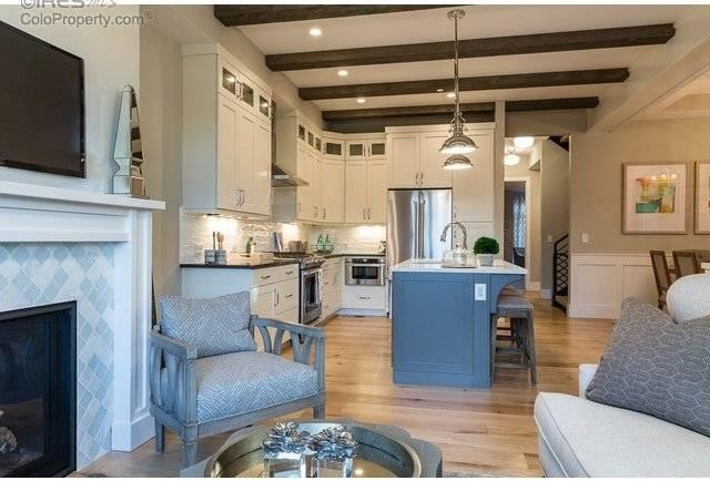 image 6 furnished 3 bedroom Apartment for rent in Fort Collins, Larimer (Fort Collins)
