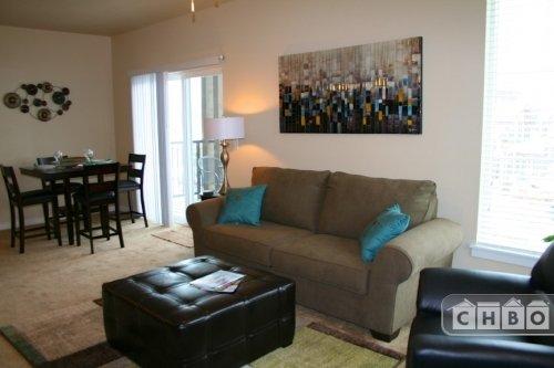 image 3 furnished 1 bedroom Apartment for rent in Fort Collins, Larimer (Fort Collins)