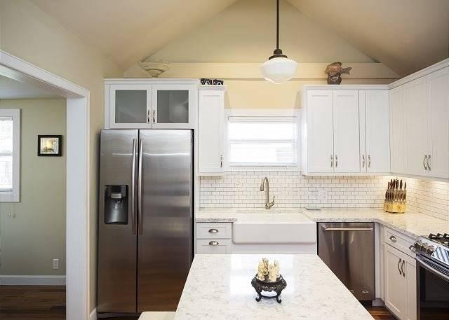 image 6 furnished 2 bedroom House for rent in Key West, The Keys